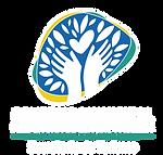 logo setur VERTICAL BRANCO-02 (1).png