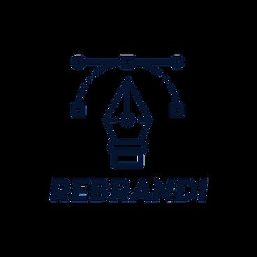 icone_rebrandi.png