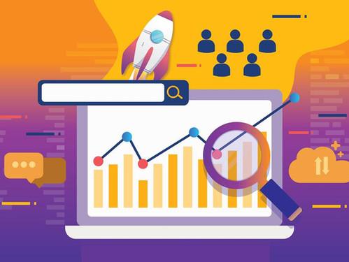 Como criar um sistema para a Promoção Comercial funcionar?