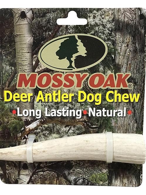 Mossy Oak Antlers