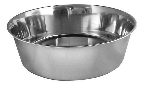 Heavy Food Bowl