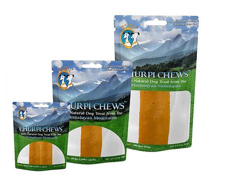 Churpi Chews