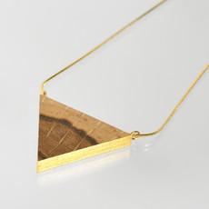 Kama Gold
