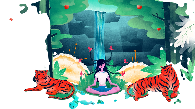Meditation%20in%20Forest_edited.png