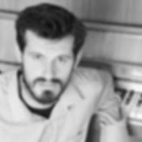 Jakub Metelka - Pianist, Composer, Teacher