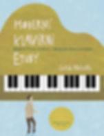Modern Piano Studies