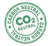 carbon neutral gps green.jpg