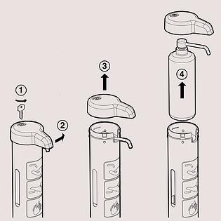 refilling-dispenser-sanitiser.png