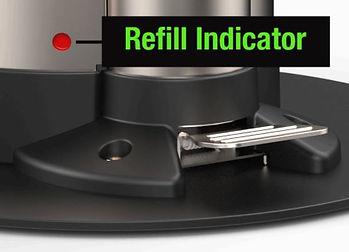 5 Litre sanitiser refill indicator.JPG