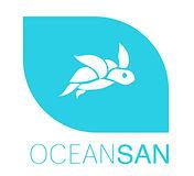 OCEANSAN.jpg
