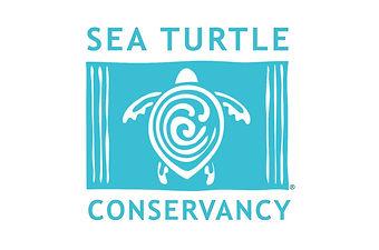 sea turtle conservancy OCS logo.jpg