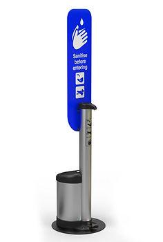 5L Refillable Sanitiser Dispenser.JPG