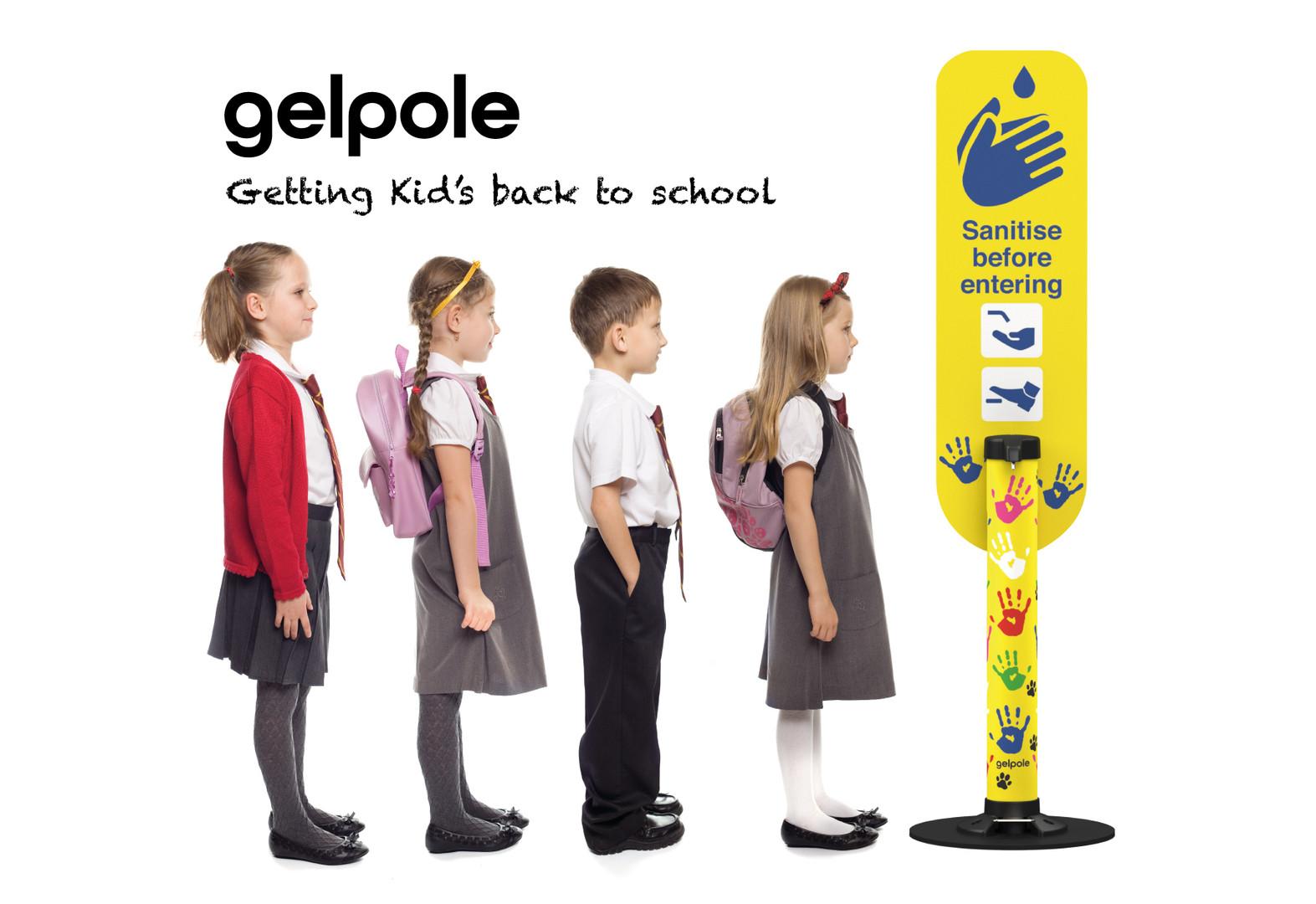 GELPOLE-back-to-school.jpg
