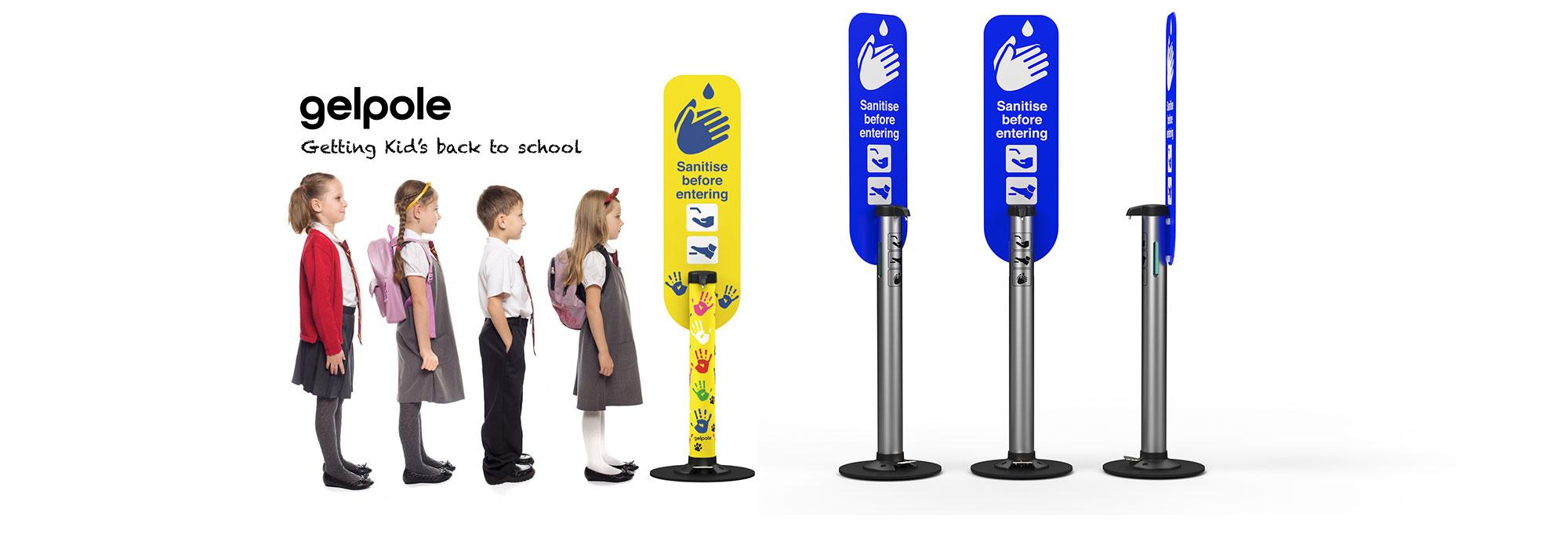 freestanding-sanitiser-dispensers-for-sc