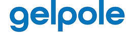 gelpole logo.jpg
