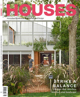 AH140_Houses Magazine LineburgWang.jpg