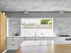 O+Lineburg___Goldieslie_Rd_House60665©To