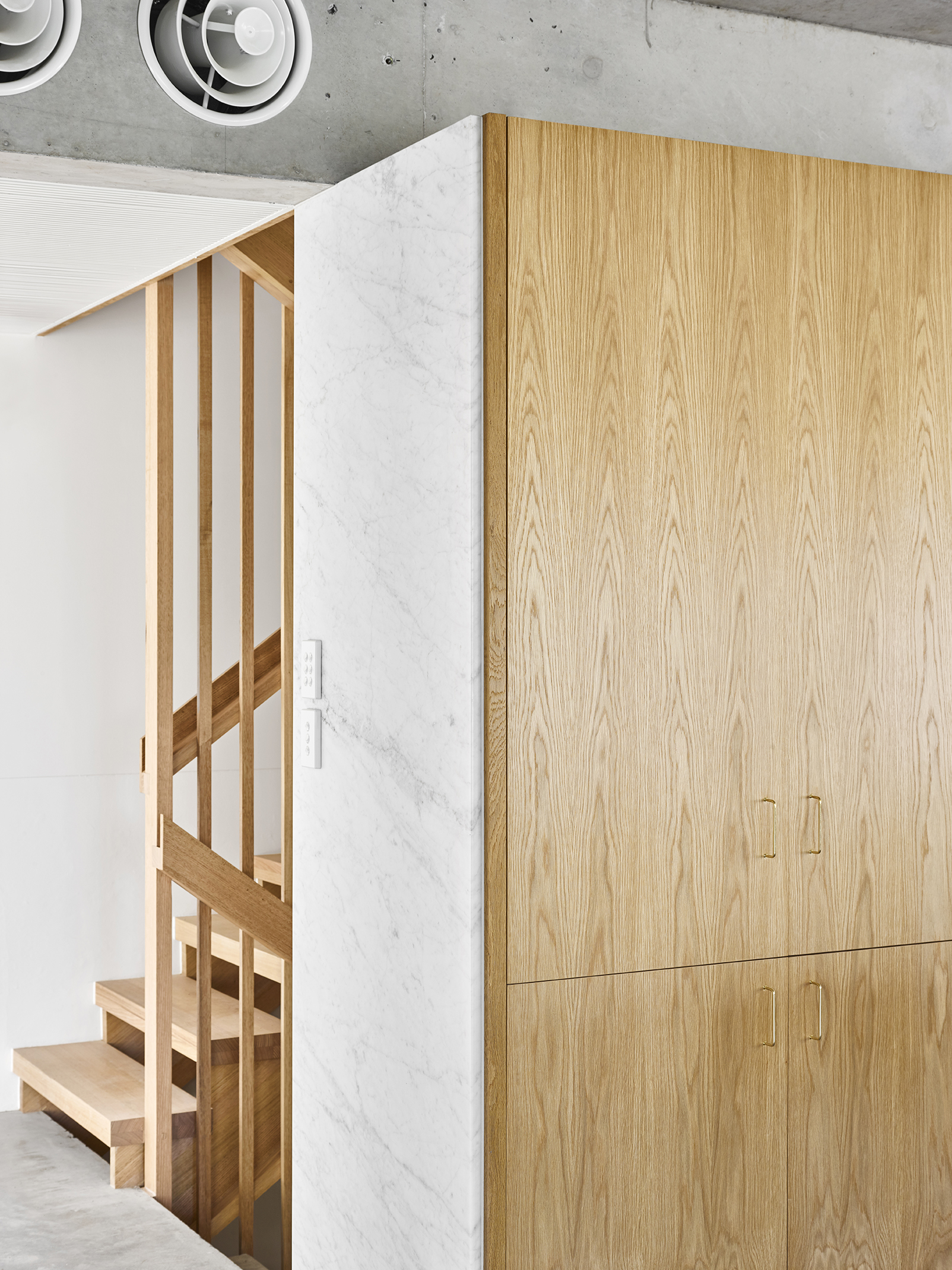 O+Lineburg___Goldieslie_Rd_House60680©To