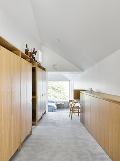 O+Lineburg___Goldieslie_Rd_House60722©To
