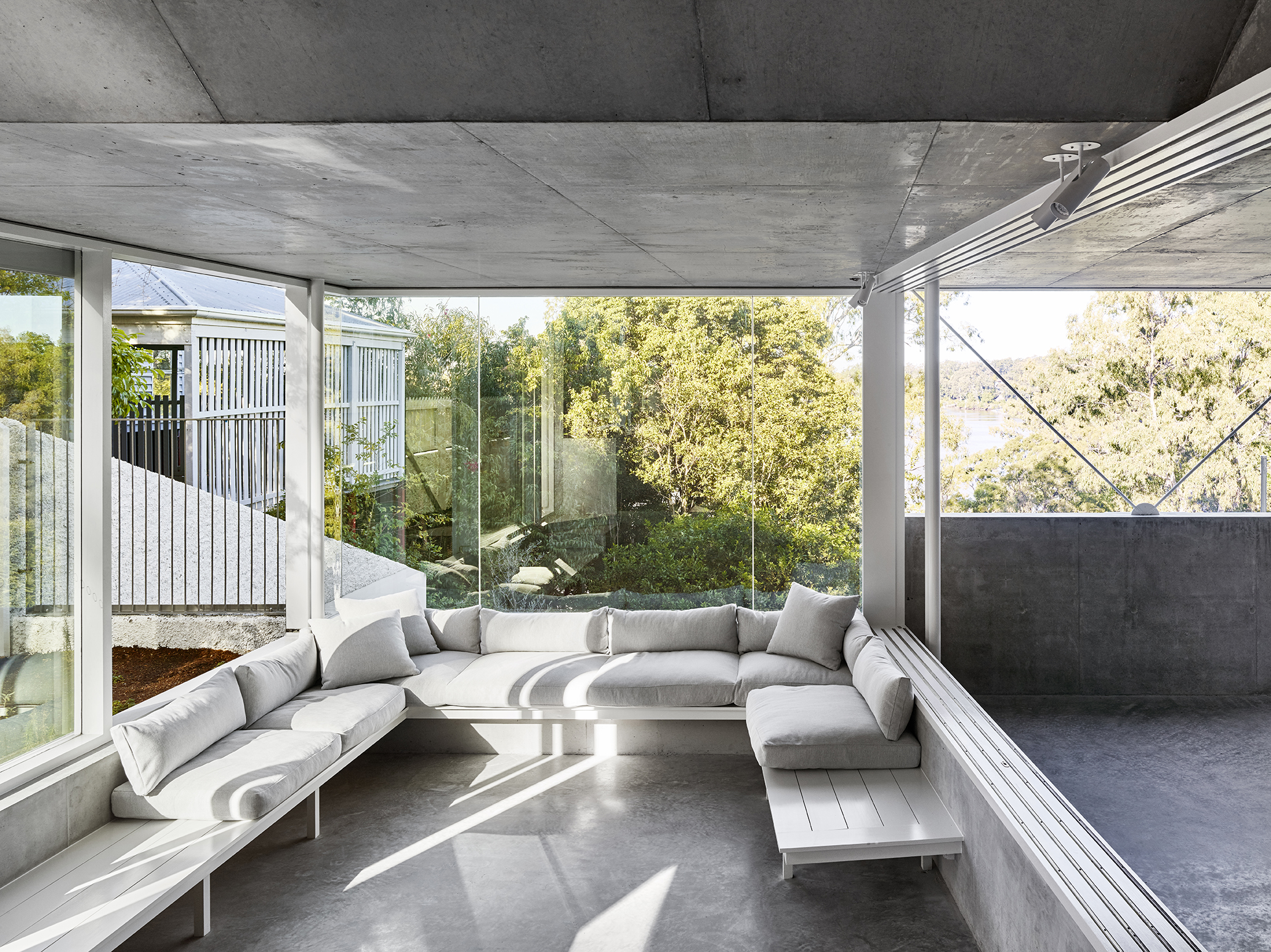 O+Lineburg___Goldieslie_Rd_House60650©To