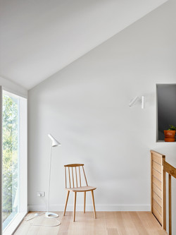 O+Lineburg___Goldieslie_Rd_House60774©To