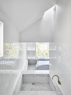 O+Lineburg___Goldieslie_Rd_House60771©To