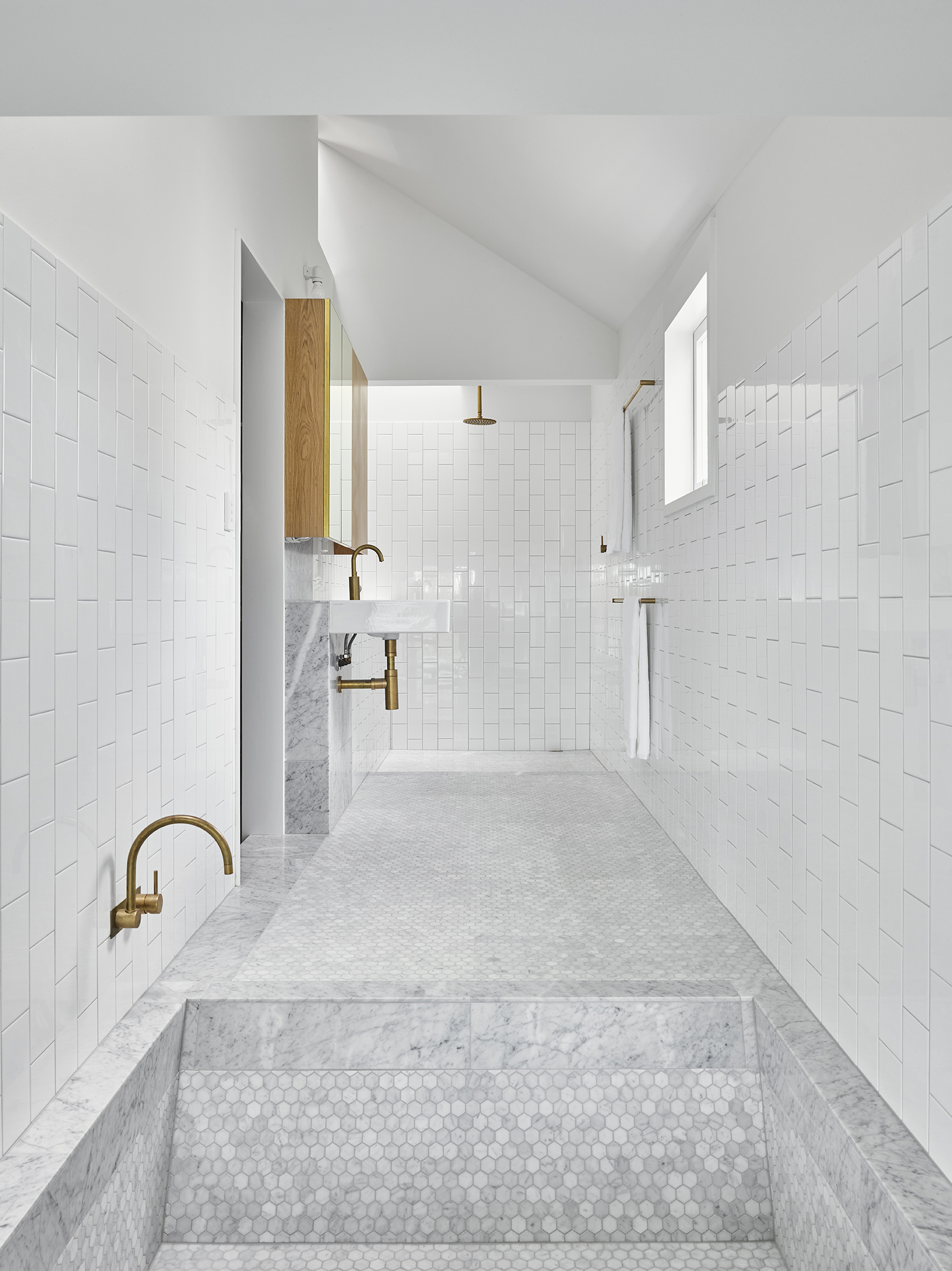O+Lineburg___Goldieslie_Rd_House60766©To