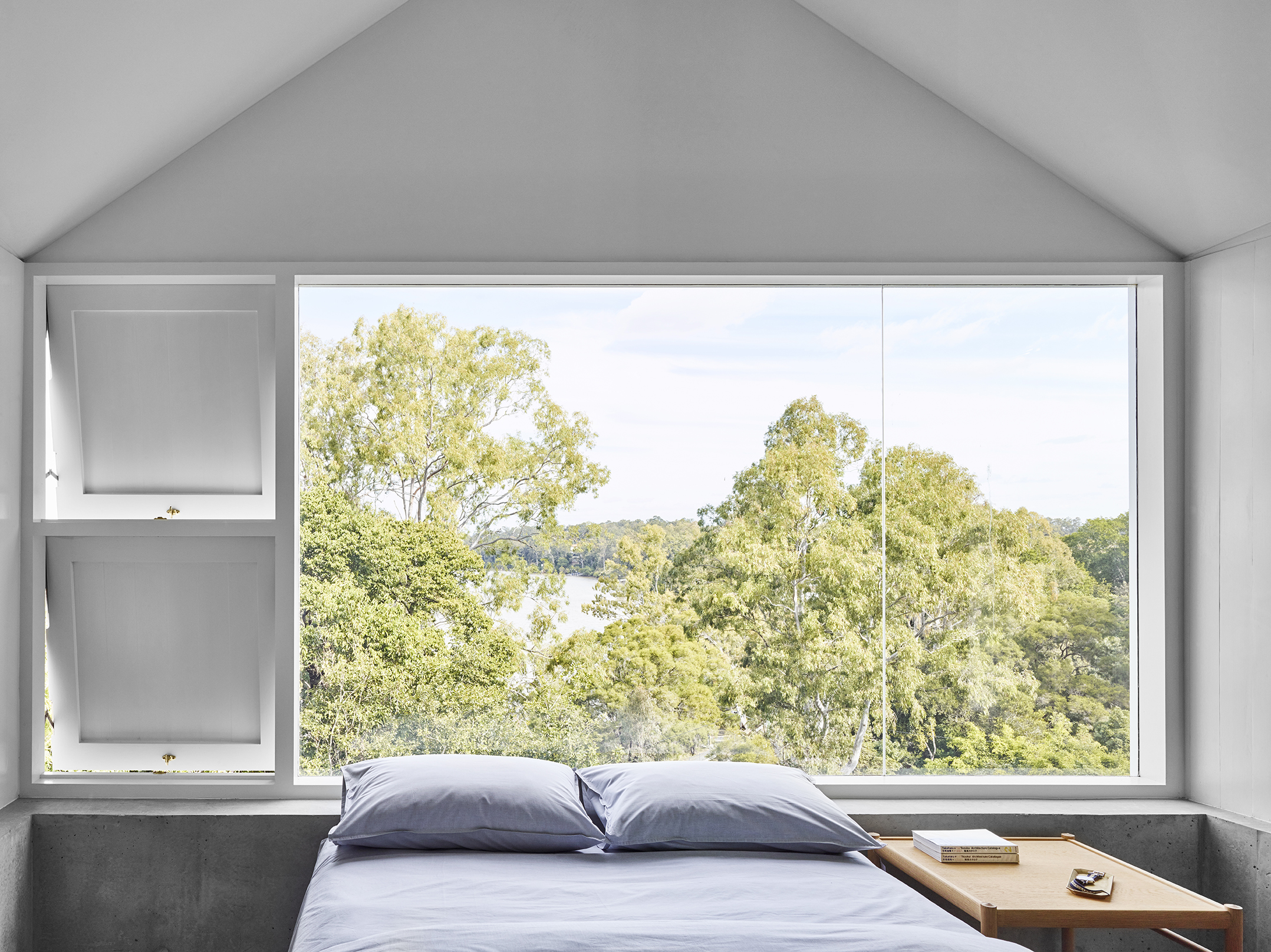 O+Lineburg___Goldieslie_Rd_House60761©To