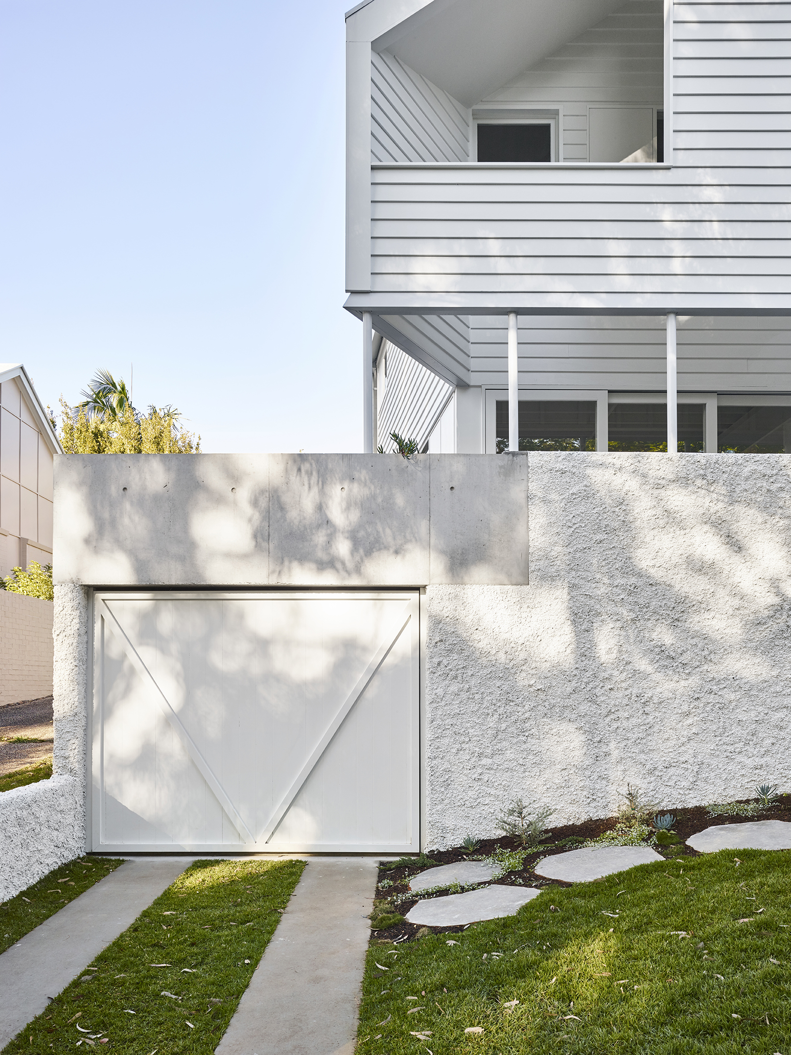O+Lineburg___Goldieslie_Rd_House60630©To