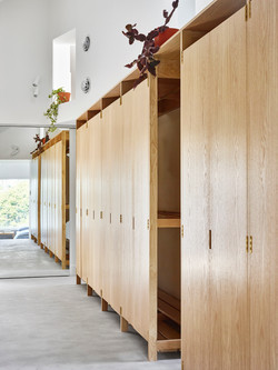 O+Lineburg___Goldieslie_Rd_House60743©To