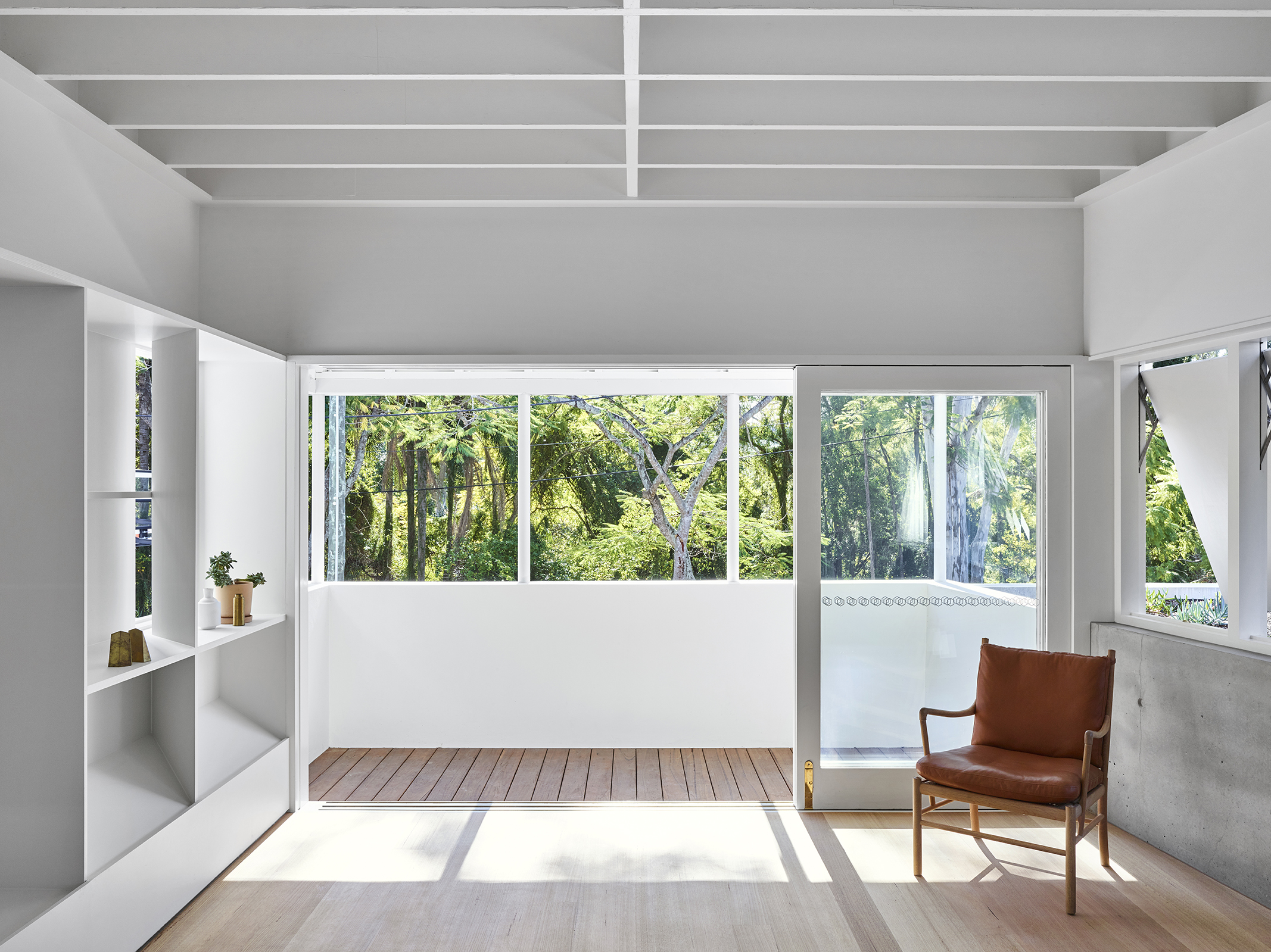 O+Lineburg___Goldieslie_Rd_House60694©To