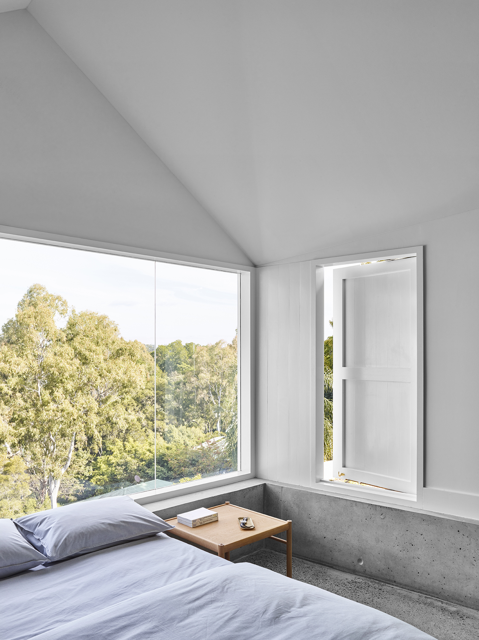 O+Lineburg___Goldieslie_Rd_House60756©To