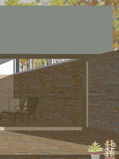 16043 HIGH courtyard DRAFT crop c.jpg