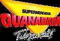 _Guanabara.png