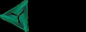Logo_Seven_bx.png