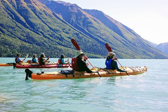 Kayak9.JPG