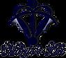 mario logos0000.png