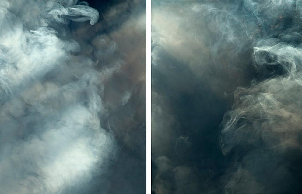 Breath & Desire II
