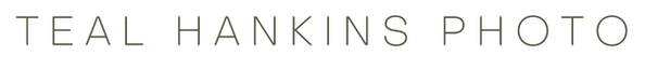 TH Bar Logo.png