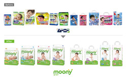 moony_Before&After