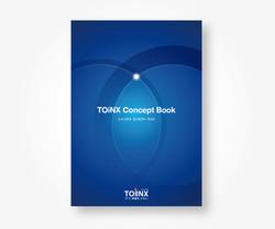 toinx_catalog