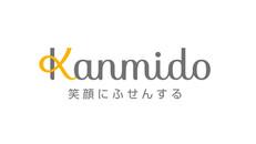 01_kanmido.jpg