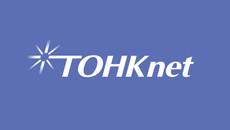 01_TOHKnet.jpg
