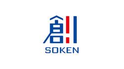 01_SOKEN
