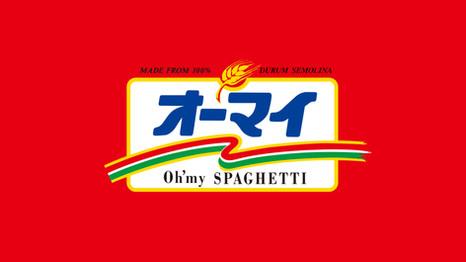 OHMY_logo.jpg