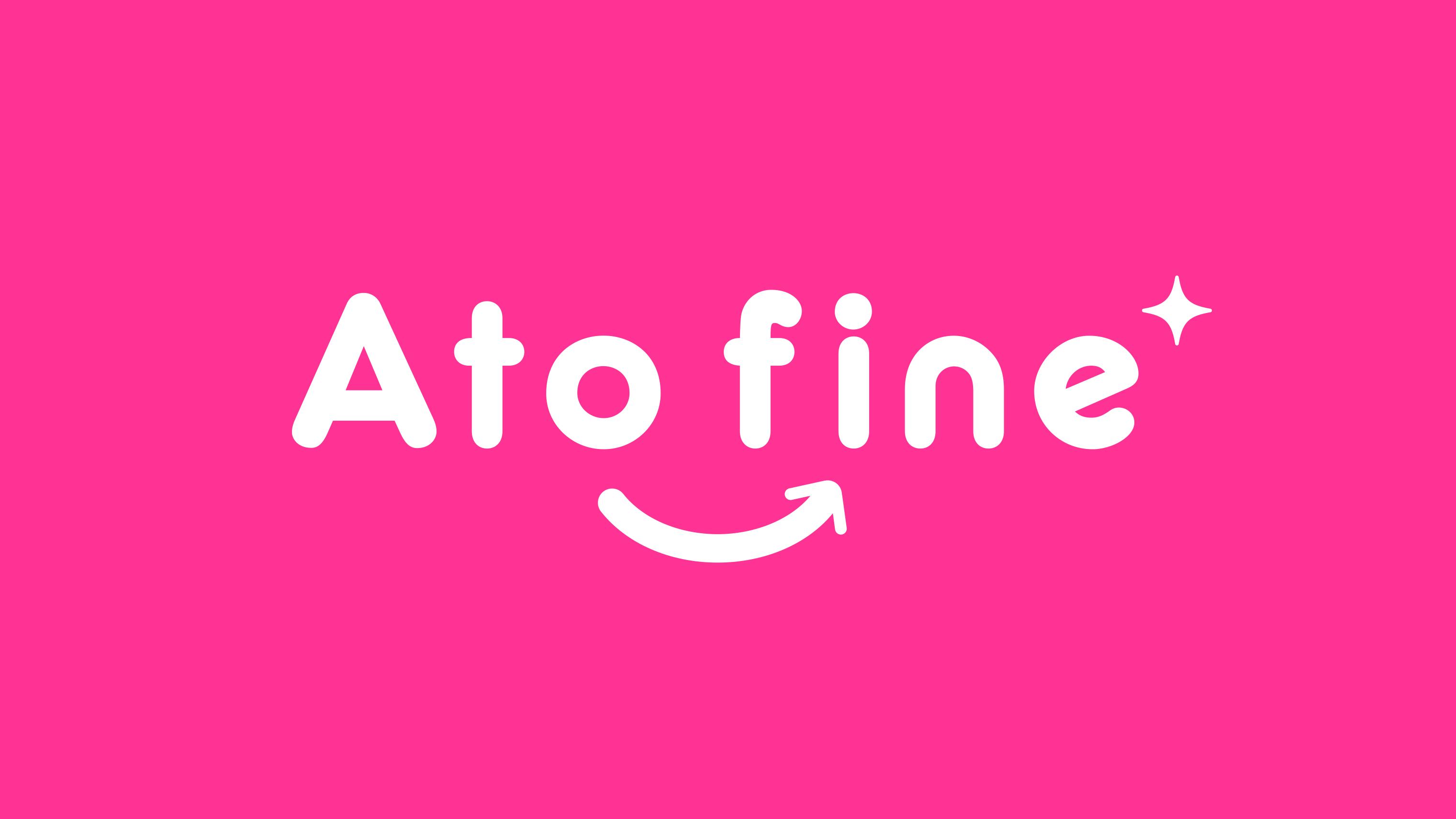 01_Atofine