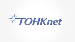 01_TOHKNET