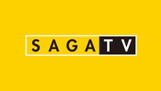 01_sagaTV2.jpg