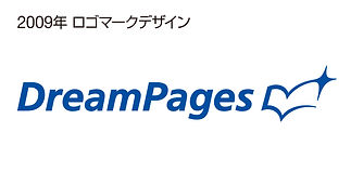 01_dream.jpg