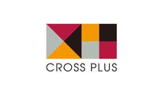 01_CrossPlus.jpg